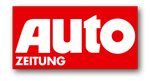 autozeitung