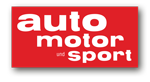 auto motor und sport