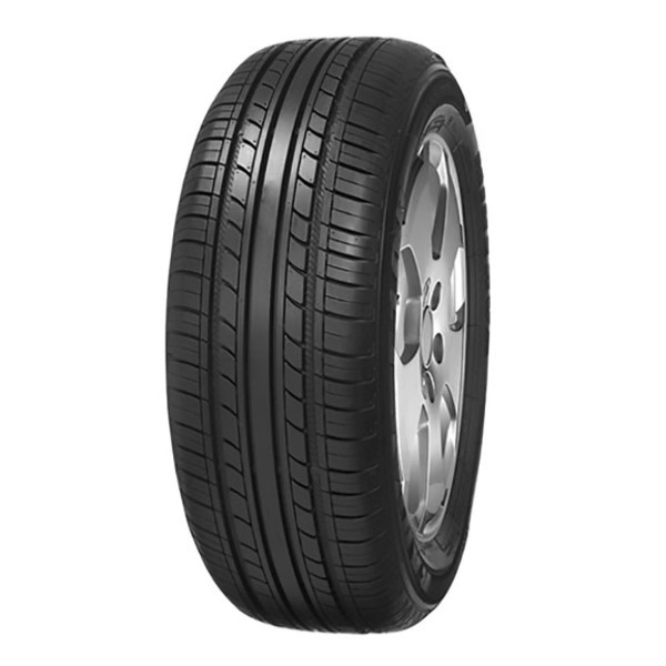 Imperial ECODRIVER 3 195/50R16 84H