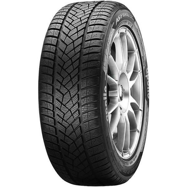 APOLLO Off-Road SUV ASPIRE XP WINTER – 1x 215/60R17 96H