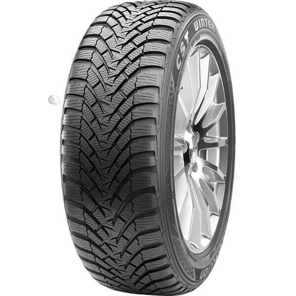 CST Winterreifen MEDALLION WINTER WCP1 – 1x 155/65R14 75T