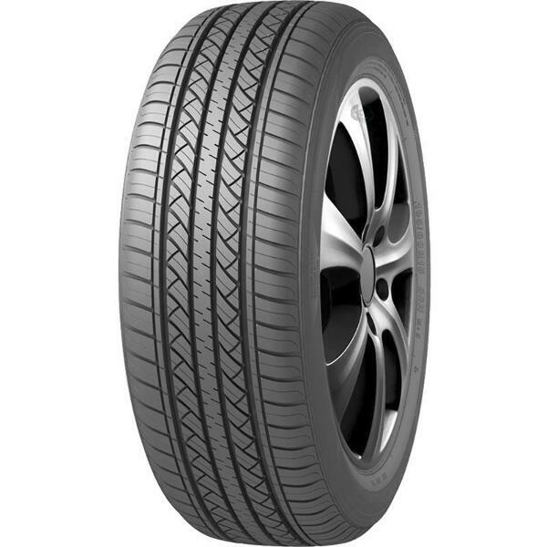NEOLIN Off-Road SUV NEOTOUR – 1x 225/65R17 102H