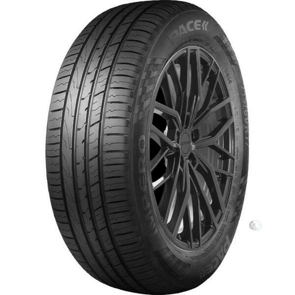 PACE Off-Road SUV IMPERO AT – 1x 265/65R17LT 120/117S