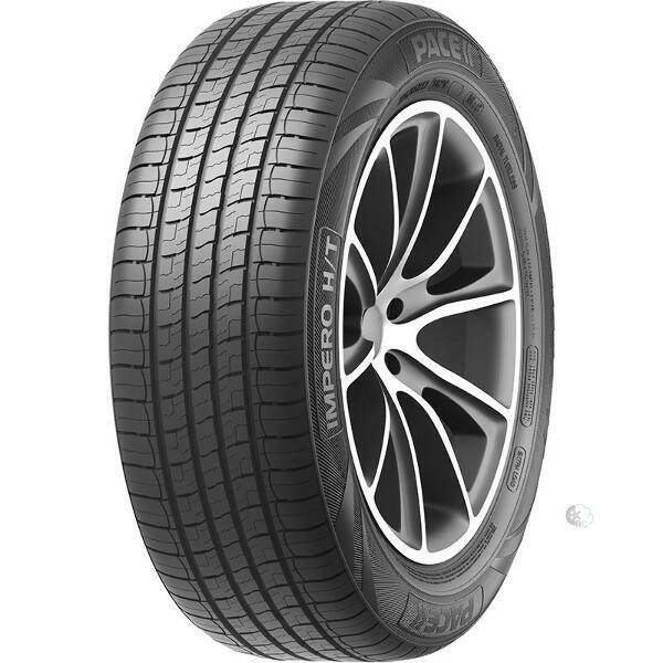 PACE Off-Road SUV IMPERO HT – 1x 235/65R17 108H