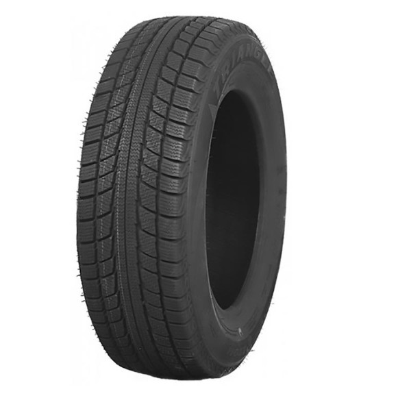 TRIANGLE Winterreifen TR 777 – 1x 155/70R13 75T