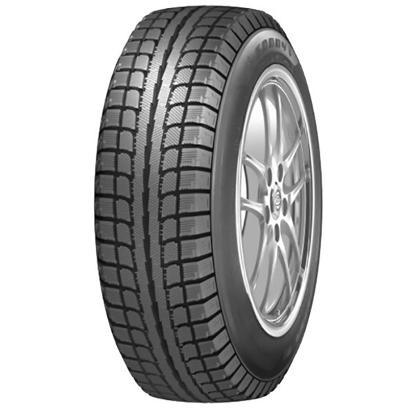 ANTARES 245/60 R18 105S (F,C,74) Profil: GRIP 20 / Off-Road