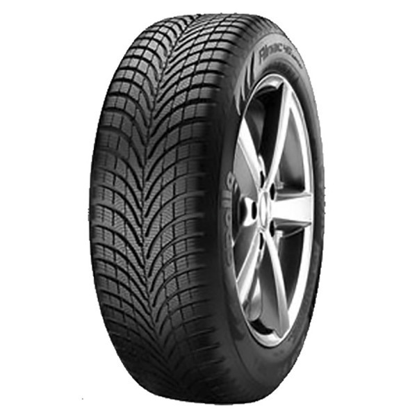 APOLLO 195/60 R15 88T (C,C,68) Profil: ALNAC 4 G WINTER / Winter
