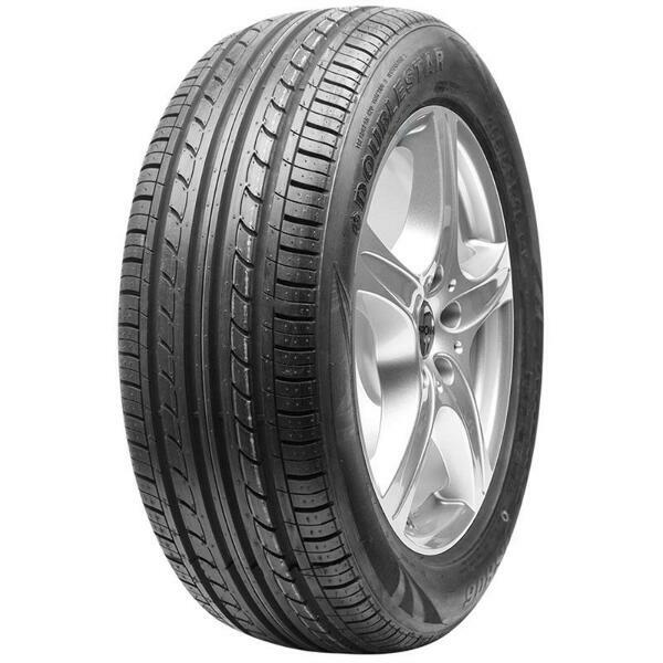 DOUBLE STAR 225/60 R16 98W (C,C,76) Profil: DS 806 / Sommer
