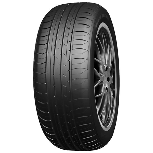 EVERGREEN 175/60 R13 77H (F,C,68) Profil: EH 226 / Sommer