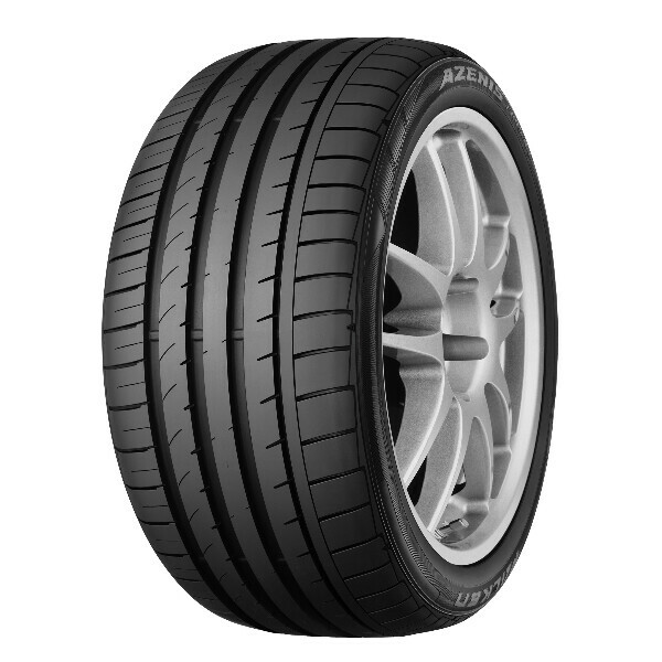 FALKEN 235/55 R19 105W (F,B,73) Profil: FK 453 CROSS COMFORT / Off-Road