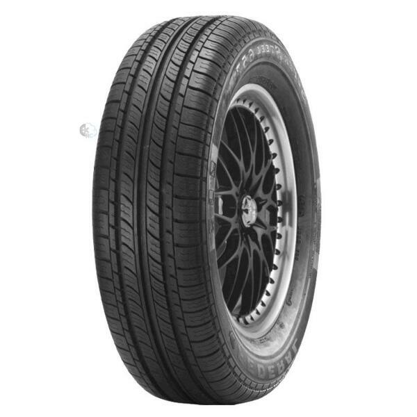 FEDERAL 185/65 R14 86H (F,C,70) Profil: SS 657 / Sommer