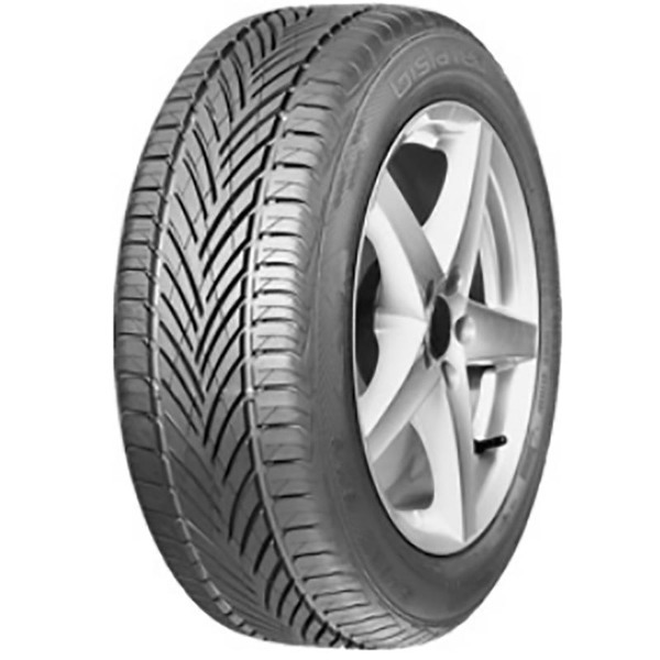GISLAVED 215/65 R16 98V (E,C,71) Profil: SPEED 606 / Off-Road