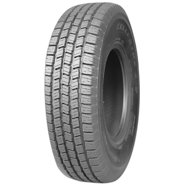 GOODRIDE 185/75 R16 104/102R (E,C,73) Profil: SL 309 / Off-Road