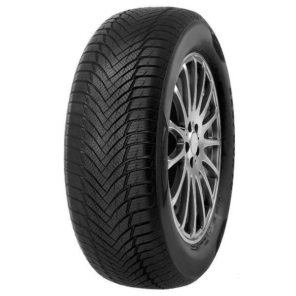 IMPERIAL 175/65 R14 82T (E,C,70) Profil: SNOWDRAGON HP / Winter