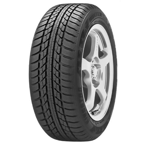 KINGSTAR 205/55 R16 94T (E,E,71) Profil: SW 40 / Winter
