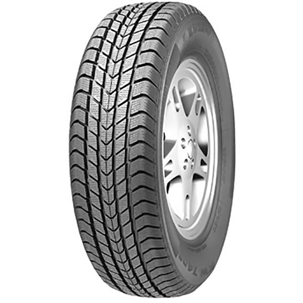 KUMHO 135/80 R13 70Q (DOT 14) Profil: KW 7400 / Winter