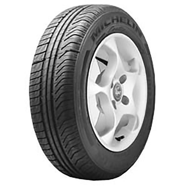 MICHELIN 145/60 R13 65T (C,B,69) Profil: COMPACT / Sommer