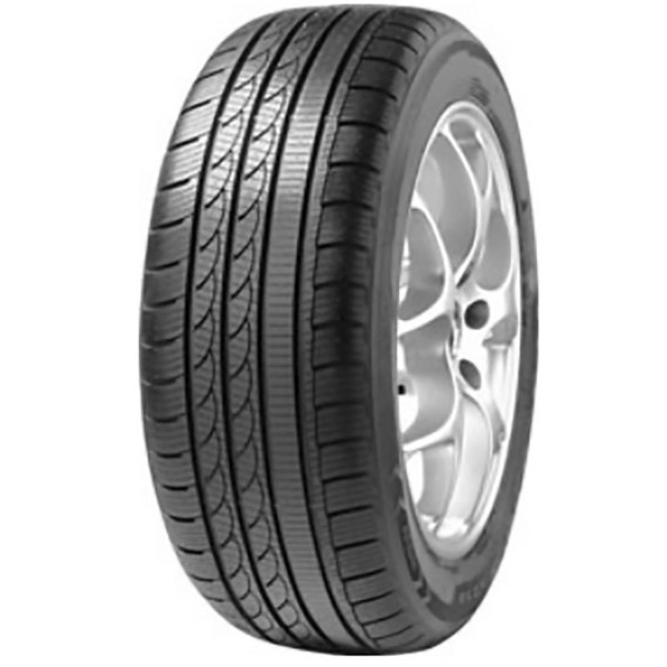 MINERVA 235/60 R16 100H (DOT 12) Profil: S 210 / Winter