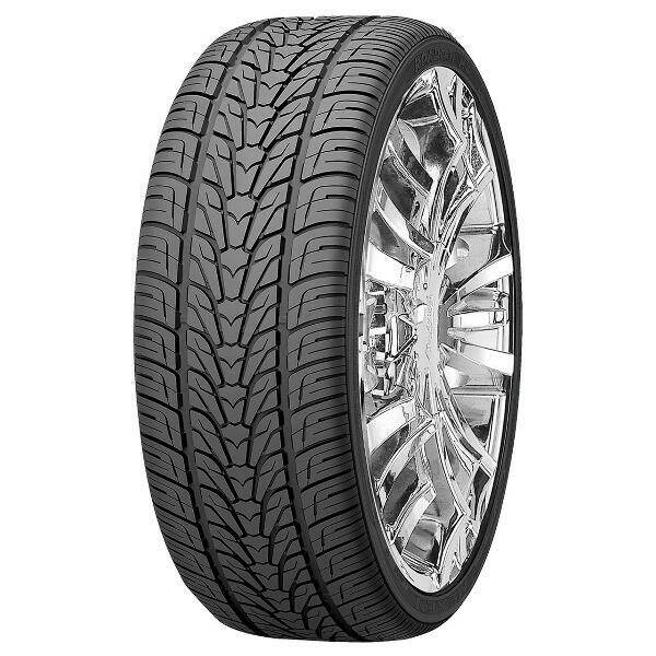 NEXEN 295/30 R22 103V (E,B,75) Profil: ROADIAN HP / Off-Road