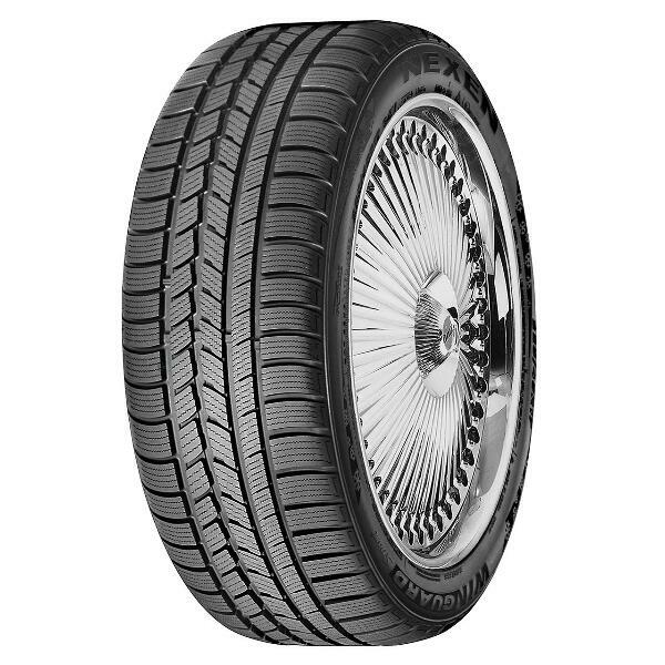 NEXEN 225/55 R16 99V (E,C,73) Profil: WINGUARD SPORT / Winter