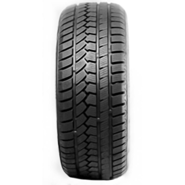 OVATION 175/60 R15 81H (F,C,71) Profil: W 586 / Winter