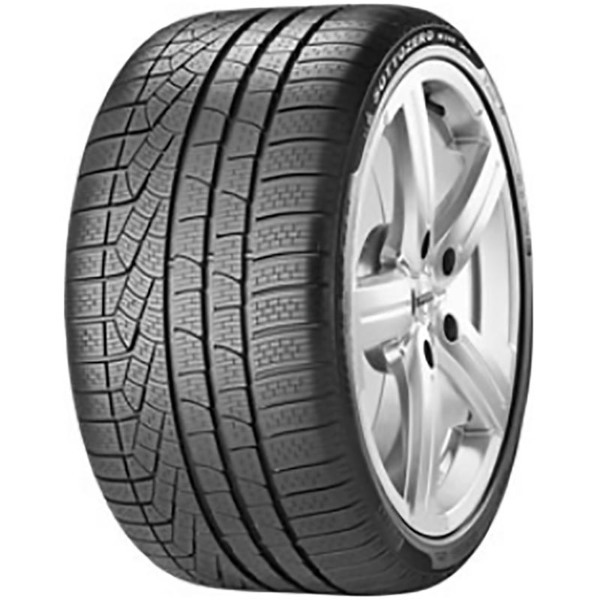 PIRELLI 225/40 R18 92V (E,C,72) Profil: WINTER 240 SOTTOZERO 2 / Winter