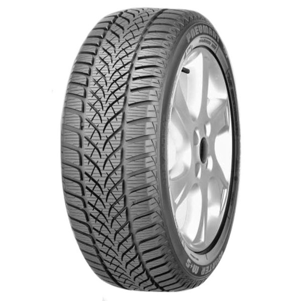 PNEUMANT 225/40 R18 92V (E,C,68) Profil: WINTER HP 3 / Winter
