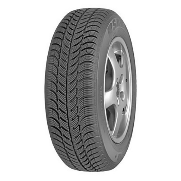 SAVA 185/65 R14 86T (E,C,68) Profil: ESKIMO S3 PLUS / Winter