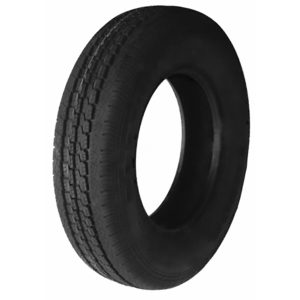 SECURITY 165/80R13C 96N (E,E,72) Profil: TR 603 8PR / Sommer