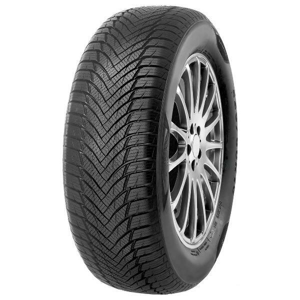 TRISTAR 195/65 R15 91T (C,C,70) Profil: SNOWPOWER HP / Winter