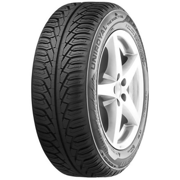 UNIROYAL 235/65 R17 108V (F,C,71) Profil: MS PLUS 77 / Off-Road