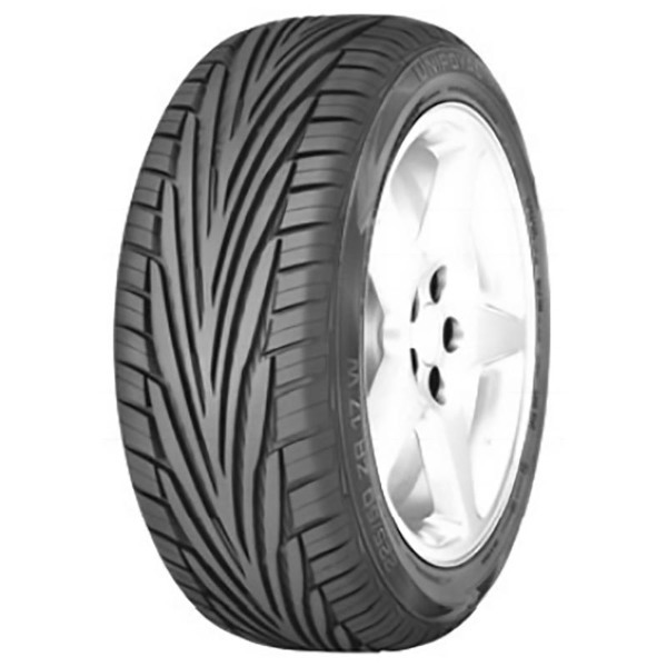 UNIROYAL 215/40 R16 86W (E,B,72) Profil: RAINSPORT 2 / Sommer
