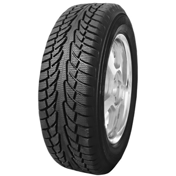 VEE RUBBER 125/80R12C 86N Profil: V 315 / Winter