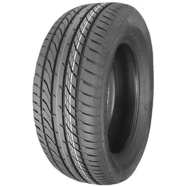 CRATOS Sommerreifen CATCHPASSION – 1x 195/65R15 91H