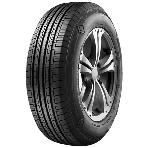 KETER Off-Road SUV KT 616 – 1x 285/65R17 116T