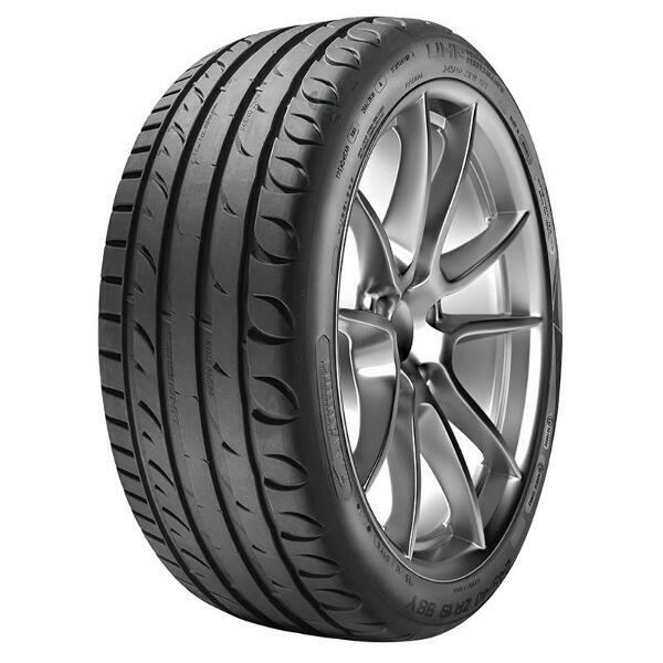 TAURUS Sommerreifen ULTRA HIGH PERFORMANCE – 1x 255/35R19 96Y