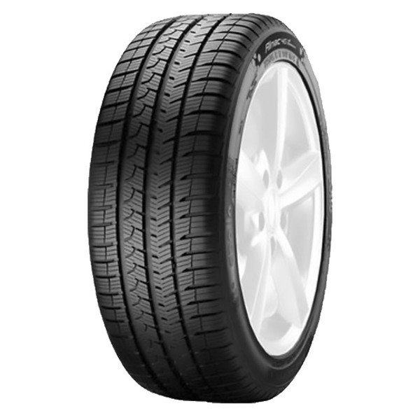 APOLLO Off-Road SUV ALNAC 4 G – 1x 215/60R17 100H
