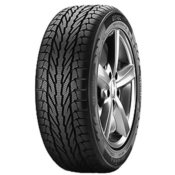 APOLLO Winterreifen ALNAC WINTER – 1x 215/55R16 97H