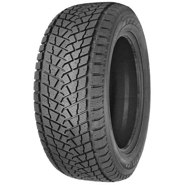 ATTURO Off-Road SUV AW 730 ICE – 1x 235/60R18 107H