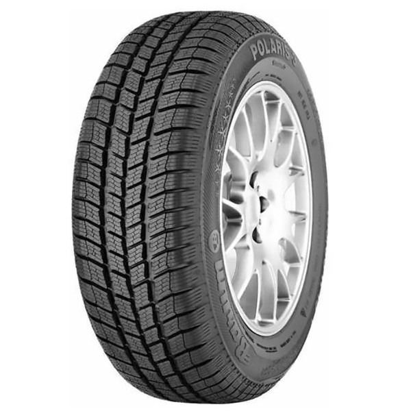 BARUM Off-Road SUV POLARIS 3 – 1x 235/70R16 106T