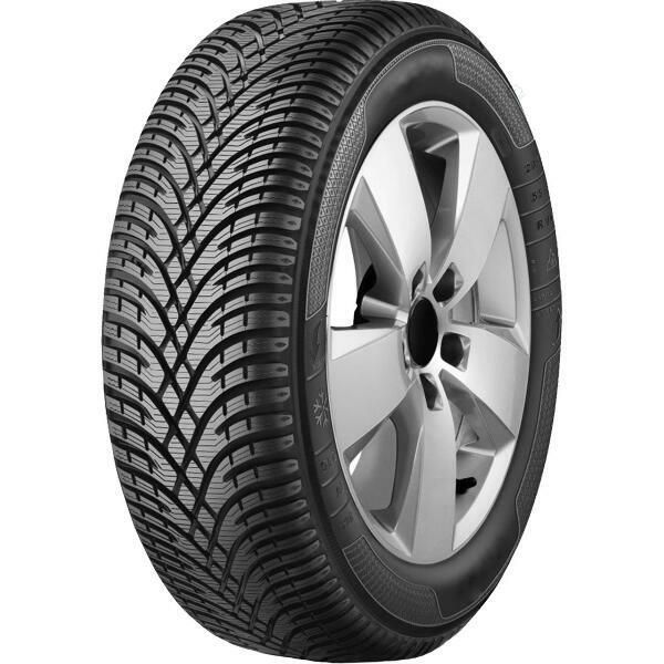 BF GOODRICH Winterreifen G FORCE WINTER 2 – 1x 205/55R16 94H