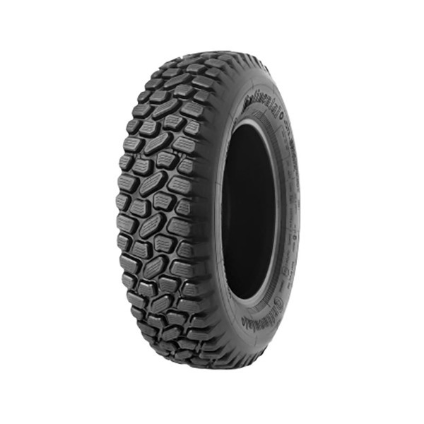 CONTINENTAL Off-Road SUV LM 90 – 1x 225/75R16C 116/114N