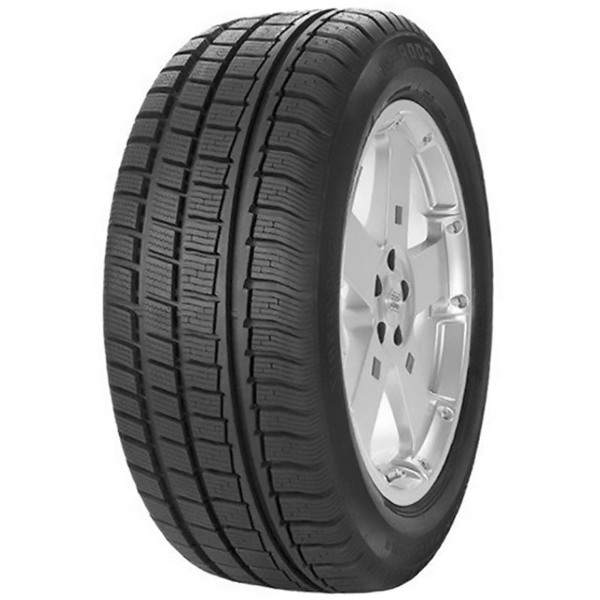 COOPER Off-Road SUV DISCOVERER MS SPORT – 1x 265/65R17 112H
