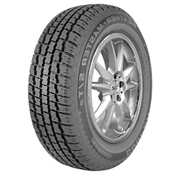 COOPER Off-Road SUV WEATHERMASTER ST2 – 1x 215/70R15 98S