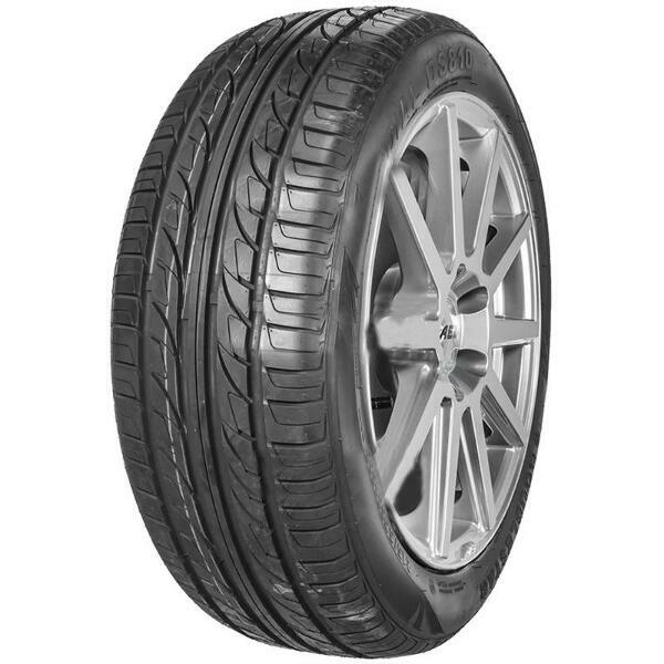 DOUBLE STAR Off-Road SUV DS 810 – 1x 255/50ZR19 107W