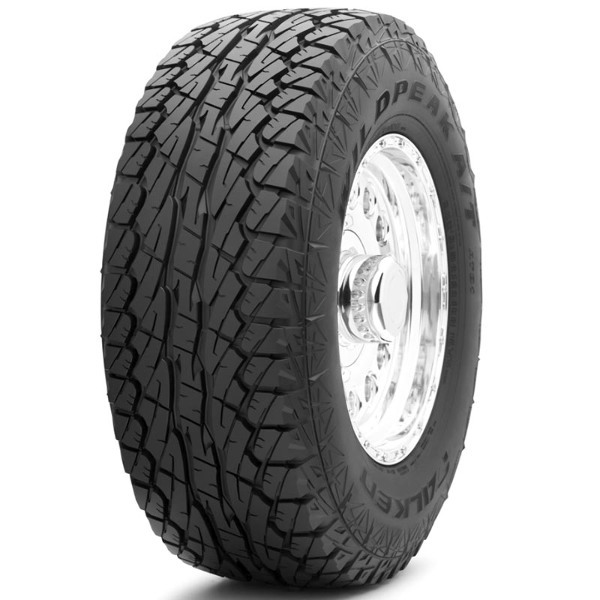 FALKEN Off-Road SUV WILDPEAK AT01 – 1x 285/60R18 116H