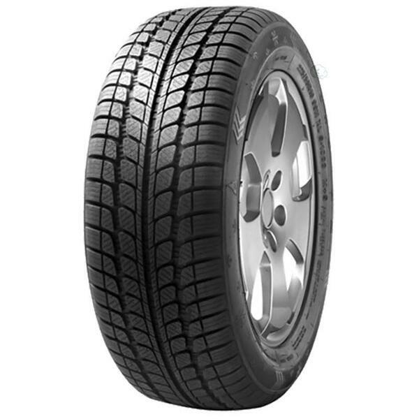 FORTUNA Winterreifen WINTER – 1x 165/60R14 79H