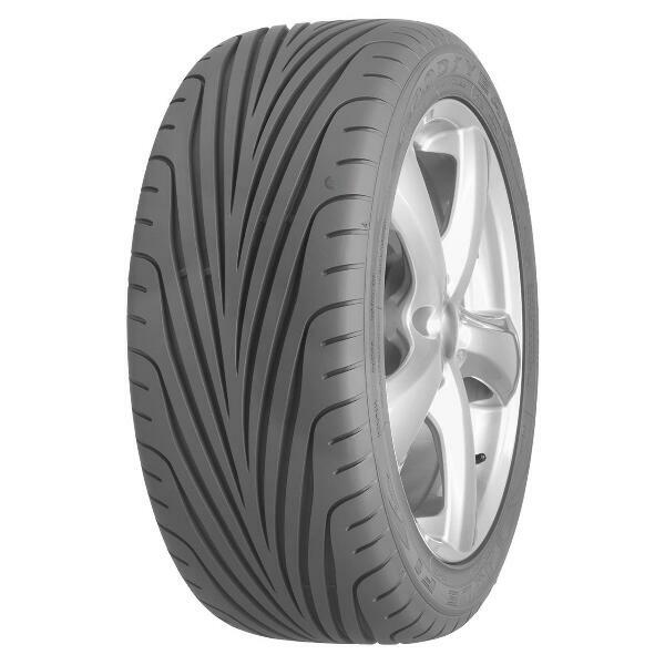 GOODYEAR Off-Road SUV EAGLE F1 GSD3 – 1x 235/50R18 97V