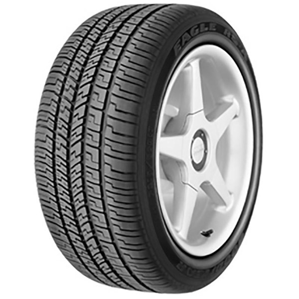 GOODYEAR Off-Road SUV EAGLE RS A – 1x P245/50R20 102V
