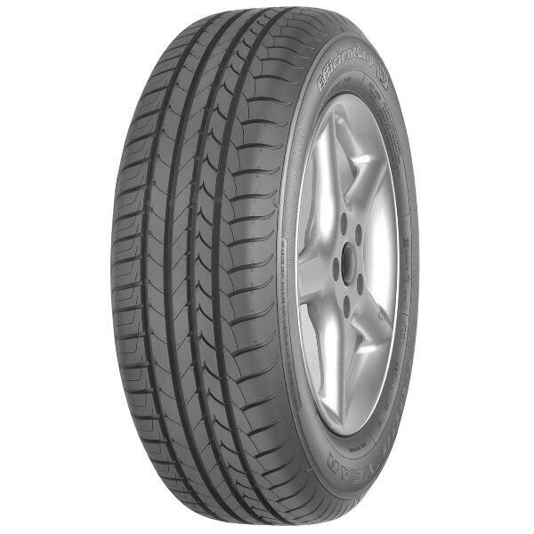 GOODYEAR Sommerreifen EFFICIENTGRIP – 1x 245/45R17 99Y
